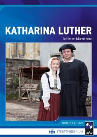 Katharina Luther